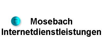 Mosebach-Internetdienstleistungen.de